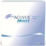 1day-acuvue-moist-for-astigmatism_large