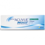 1day-acuvue-moist-multifocal_large