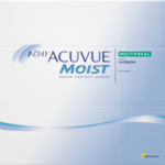 1day-acuvue-moist-multifocal_larger