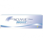 1day-acuvue-moist_large