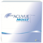 1day-acuvue-moist_larger