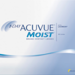1day-acuvue-moist_largest