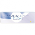 1day-acuvue-trueye_large
