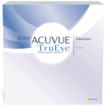 1day-acuvue-trueye_larger