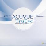 1day-acuvue-trueye_largerr
