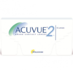 acuvue-2_large