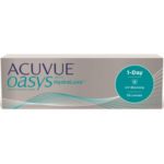 acuvue-oasys-1day-with-hydraluxe_large
