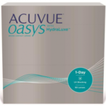 acuvue-oasys-1day-with-hydraluxe_larger