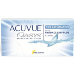acuvue-oasys-for-astigmatism_largeppp