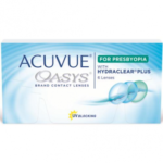 acuvue-oasys-for-presbyopia_large