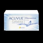 acuvue-oasys_12