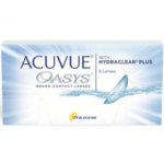 acuvue-oasys_6