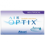 air-optix-aqua-multifocal_large paars