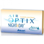 air-optix-aqua-night—day_large
