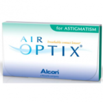 air-optix-astigmatism_large groen