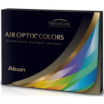 air-optix-colors_large