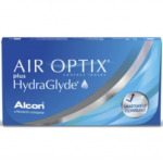 airoptix-plus-hydraglyde_large