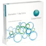 biomedics-1-day-extra_largebbb