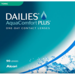 dailies-aquacomfort-plus-toric_large x