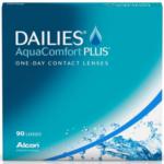 dailies-aquacomfort-plus_large