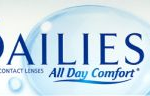 focus-dailies-all-day-comfort_large