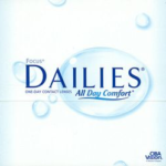focus-dailies-all-day-comfort_large x