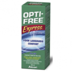 optifree-express-1-maand_large