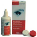 pharmaclean-100ml-plus-lenshouder_large