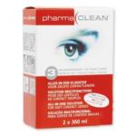 pharmaclean-duo-pakket_large