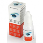 pharmaclean-eyedrops-15ml_large
