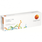 proclear-1-day-multifocal_large