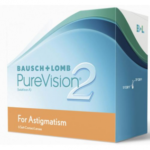 purevision-2-for-astigmatism_large