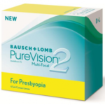 purevision-2-for-presbyopia_large