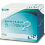 purevision-2_large