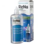 renu-multiplus-solution-1-maand_large