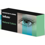 soflens-natural-colors_large