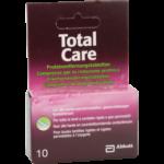 totalcare-tabletten-10-stuks_large
