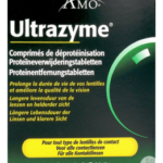 ultrazyme-10-tabletten_large
