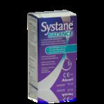 Systane-Balance-10ml-