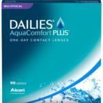dailies-aquacomfort-plus-multifocal-90