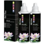 ot_-fine-2x200ml-lensoptiek.nl