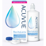 acuvue-revitalens-1x360ml