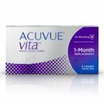 Acuvue Vita 6 lenses_1