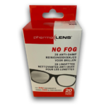 no-fog