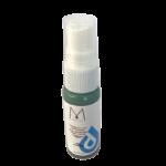 Desinfecterende-Alcoholspray-20ml