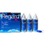 Regard K 3x120ml