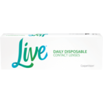 live-daily-disposable_large